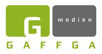 Gaffga Medien |Webdesign 69168 Wiesloch